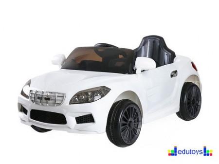 Roadster auto na akumulator