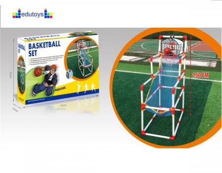 Set za košarku