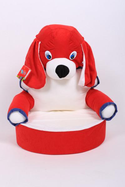 Fotelja-kuca-crveno-bela.jpg