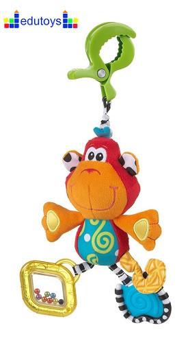 Stipaljka majmun mrdalica