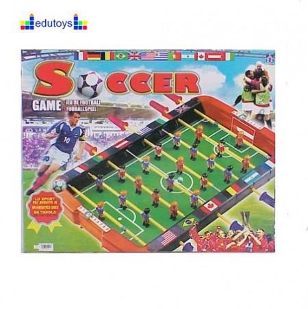 Stoni fudbal SOCCER
