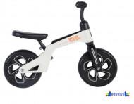 Balance bicikl beli