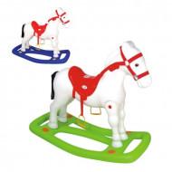 Dečija klackalica konj