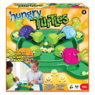 Društvena igra Gladne kornjače