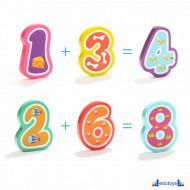 EDU Slagalica sa brojevima1