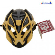 Maska za decu transformers 2