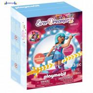 Playmobil Everdreamerz Clare muzički svet