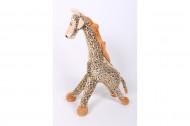 Plišana Žirafa 81 cm