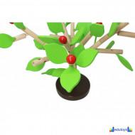 Balans drvo1