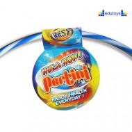 Hula Hop prečnik 65cm