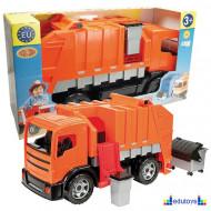 Kamion đubretarac