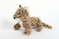 Leopard plišani