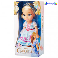 Lutka Pepeljuga devojčica