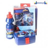 Set za užinu Spiderman 326813