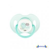 Silikonska automatska varalica SWEET BABY 2-1pink i pastel 6-18
