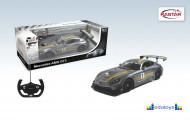 Auto MERCEDES-AMG GT3 1:14