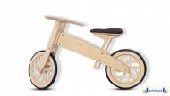 Eko bike BREZA
