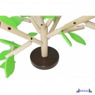 Balans drvo3