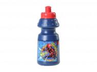 Flasica za vodu Spiderman 326829
