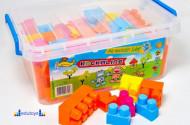 Kocke box 38 komada