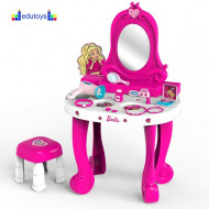Salon lepote sto BARBIE
