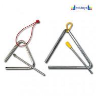 Triangl Music