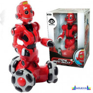 Wow wee robot mini