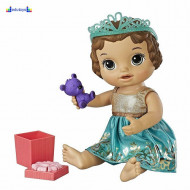 Baby Alive lutka sa tortom 30 cm