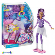 Barbie Lutka Star light