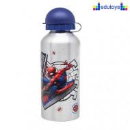 Flasica za vodu Spiderman 326851