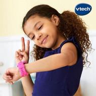 Vtech Kidizoom deciji pametni sat- roze3.jpg