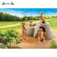 Playmobil.Family.Fun.Merkat.jpg