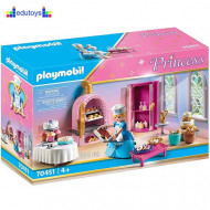 Playmobil Princess Poslastičarnica