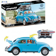 Playmobil VW Buba