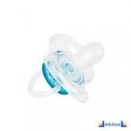 Silikonska okrugla varalica CLASSIC 2/1 6-18 plava i zelena