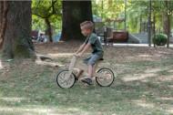 Eko bike BREZA2