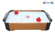 Edu hokej na ledu