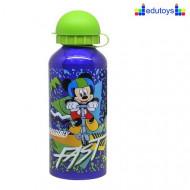 Flasica za vodu Alu Flowy 319851