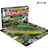 Monopoly Partizan