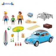 Playmobil VW Buba