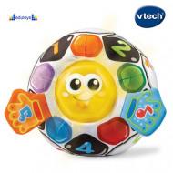 Soft bebi lopta My 11. Football
