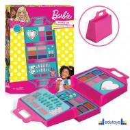 Barbie set šminke za devojčice