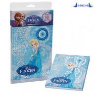 Dnevnik za princeze Frozen