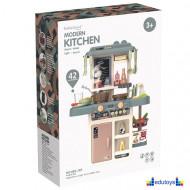 Kuhinja Modern - 42 elemenata