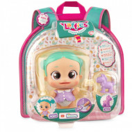 Lutka smejalica Nora