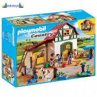 Playmobil Country Farma ponija
