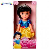 Princeza SNEŽANA 35 cm