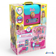 Salon lepote BARBIE