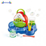 Set BUBBLE LAB