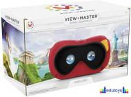 Virtuelne naočare
